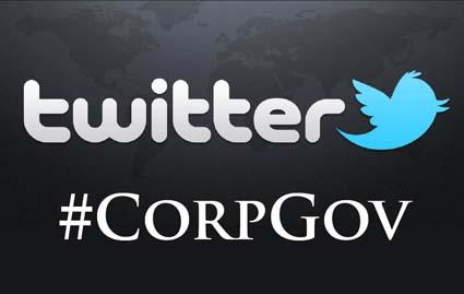 CorpGov