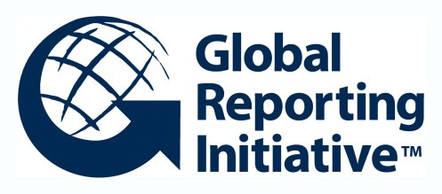 GRI Global Reporting Initiative