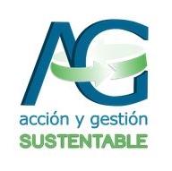 Co organizador Acción y Gestión Sustentable