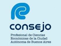 Consejo Profesional de Ciencias Económicas de la Ciudad Autónoma de Buenos Aires