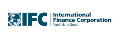 Corporación Financiera Internacional IFC
