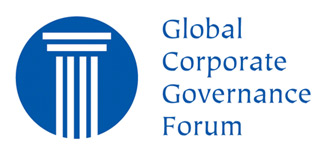Foro Global de Gobierno Corporativo