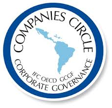 Companies Circle - Corporate Governance IFC - OECD - GCGF