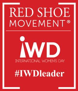 rsm-iwdleader-hall-of-fame-logo-red